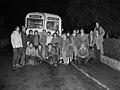 Students climb Snowdon 1958 (16871879335).jpg