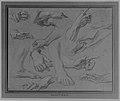 Studies of Hands and Feet MET 573.jpg