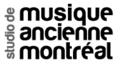 Studio de musique ancienne de Montréal logo.png