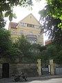Stuttgart, Haußmannstraße 32, 01.jpg
