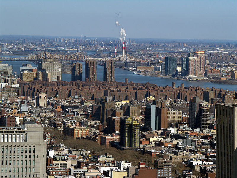 Datei stuyvesant town in new york wikipedia for Stuy town nyc