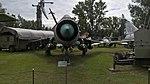 Su-20 MPTW 02.jpg