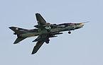 Su-22 Radom 6211.JPG