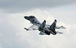 Su-30MKI (6).jpg