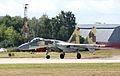 Su-35 (3).jpg