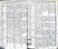 Subačiaus RKB 1827-1836 mirties metrikų knyga 091.jpg