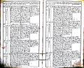 Subačiaus RKB 1839-1848 krikšto metrikų knyga 096.jpg