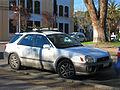 Subaru Impreza Outback 2.5 2003 (14353101778).jpg