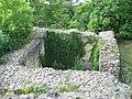 Suceava fortress 14.jpg