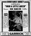 Such a Little Queen (1921) - Ad 2.jpg