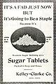 Sugar Tablets (1902) (ADVERT 432).jpeg