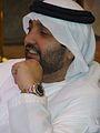 Suhail Al Zarooni 30.jpg