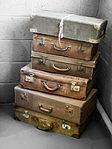 Suitcases (21403013269).jpg