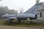 Sukhoi Su-7BKL Fitter-A '809' (11657208006).jpg