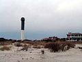SullivansIsland lighthouse.jpg