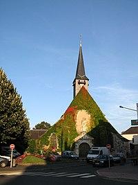 Sully-sur-Loire (collégiale St-Ythier) 1.jpg