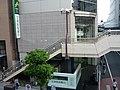 Sumitomo Mitsui Banking Corporation Kashiwa Branch.jpg