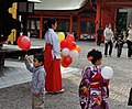 Sumiyoshi Taisha (5250700946).jpg