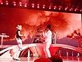Summer Tour 2009 3.jpg