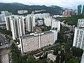 Sun Chui Estate Overview 201207.jpg