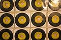 Sun Records 45s.jpg