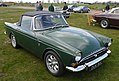 Sunbeam Tiger - Flickr - mick - Lumix.jpg