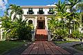 Sunbury plantation house.jpg