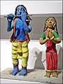 Sundaribai (Musée du Quai Branly) (4489842790).jpg