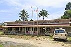 Sungai-Sungai Sabah Klinik-Kesihatan-01.jpg