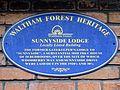 Sunnyside Lodge (Waltham Forest Heritage).jpg