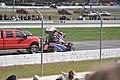 Sunoco World Series DSC 0152 (15586193115).jpg