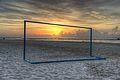 Sunrise - Playa del Carmen, Mexico - August 15, 2014 - panoramio.jpg