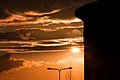 Sunset (3921154816).jpg
