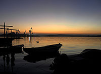 Sunset above Pula harbour (02).jpg