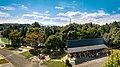 Sunshine Park, Kameyama, Mie, 亀山サンシャインパーク 亀山市 三重県 - panoramio.jpg