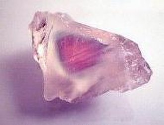 Sunstone - Unpolished sunstone