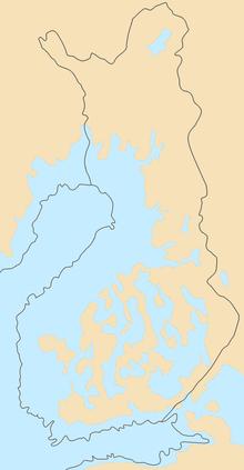finsko svensk datování