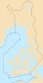 Suomi jaakauden jalkeen.png