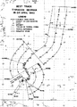 Super Typhoon Georgia - 1962 track.PNG