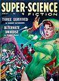 Super science fiction 195708.jpg