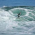 Surf IMG 0293-1 (3118401529).jpg