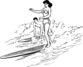 Surfboard (PSF).png