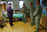 Surgeon general of the Air Force visits 48th MDG 140314-F-FF749-250.jpg