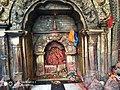 Suryavinayak Temple14.jpg