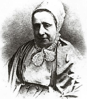 Susanna Corder