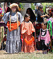 Suscol Intertribal Council 2015 Pow-wow - Stierch 10.jpg