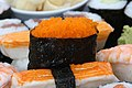 Sushi mit Caviar (25966193204).jpg