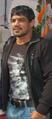 Sushil Kumar02.png