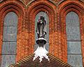 Sutton, Surrey, Greater London - Christ Church (17).jpg
