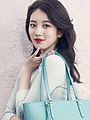 Suzy - Bean Pole accessory catalogue 2015 Spring-Summer 02.jpg